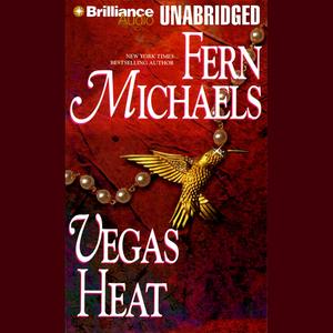 Vegas-heat-vegas-book-2-unabridged-audiobook