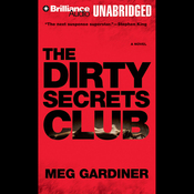The Dirty Secrets Club (Unabridged) audiobook download