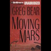 Moving Mars (Unabridged) audiobook download