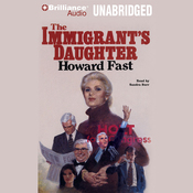 Immigrant's Daughter (Unabridged) audiobook download