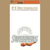 Sweepers (Unabridged) audiobook download