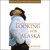 Looking for Alaska audiobook download