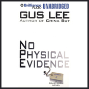 No Physical Evidence (Unabridged) audiobook download