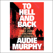 To Hell and Back (Unabridged) audiobook download