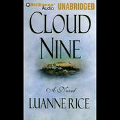 Cloud Nine (Unabridged) audiobook download