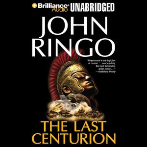 The-last-centurion-unabridged-audiobook