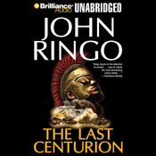 The Last Centurion (Unabridged) audiobook download