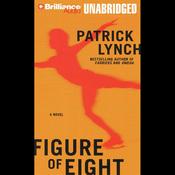 Figure of Eight (Unabridged) audiobook download