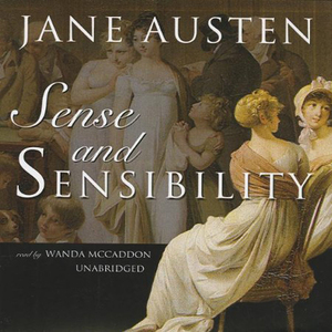 Sense-and-sensibility-unabridged-audiobook-2