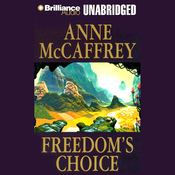 Freedom's Choice: Freedom Series, Book 2 (Unabridged) audiobook download