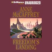 Freedom's Landing: Freedom Series, Book 1 (Unabridged) audiobook download