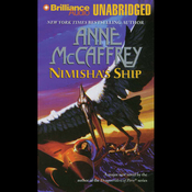 Nimisha's Ship (Unabridged) audiobook download
