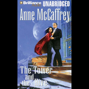 The Tower and the Hive: Tower and Hive, Book 5 (Unabridged) audiobook download