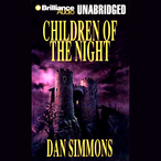 Children-of-the-night-unabridged-audiobook