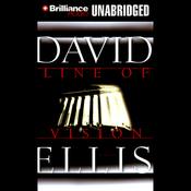 Line of Vision (Unabridged) audiobook download
