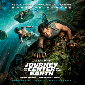 Journey-to-the-center-of-the-earth-unabridged-audiobook-2