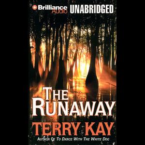 The-runaway-unabridged-audiobook