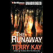 The Runaway (Unabridged) audiobook download