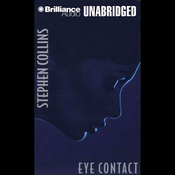 Eye Contact (Unabridged) audiobook download