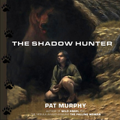 The Shadow Hunter (Unabridged) audiobook download