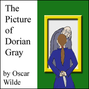 The Picture of Dorian Gray (Unabridged) audiobook download