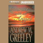 Contract with an Angel (Unabridged) audiobook download