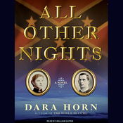 All Other Nights: A Novel (Unabridged) audiobook download