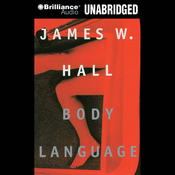 Body Language (Unabridged) audiobook download