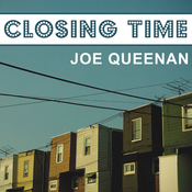 Closing Time: A Memoir (Unabridged) audiobook download