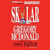 Skylar (Unabridged) audiobook download