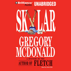 Skylar-unabridged-audiobook