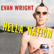 Hella Nation (Unabridged) audiobook download