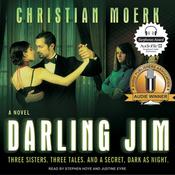 Darling Jim: A Novel (Unabridged) audiobook download
