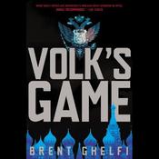 Volk's Game (Unabridged) audiobook download