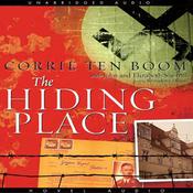 The Hiding Place (Unabridged) audiobook download