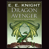 Dragon Avenger: Age of Fire, Book 2 (Unabridged) audiobook download