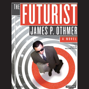 The-futurist-unabridged-audiobook