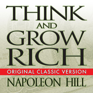 Think-and-grow-rich-unabridged-audiobook