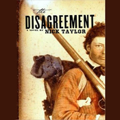 The Disagreement: A Novel (Unabridged) audiobook download