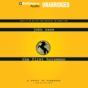 The-first-horseman-unabridged-audiobook