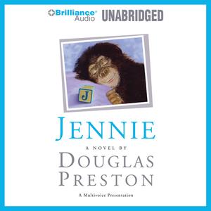 Jennie-unabridged-audiobook