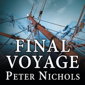 Final Voyage: A Story of Arctic Disaster and One Fateful Whaling Season (Unabridged) audiobook download