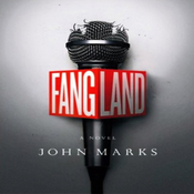 Fangland: A Novel (Unabridged) audiobook download
