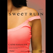 Sweet Ruin: A Novel (Unabridged) audiobook download