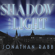 Shadow and Light: A Novel (Unabridged) audiobook download