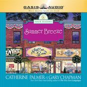 Summer Breeze (Unabridged) audiobook download