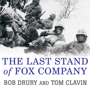 The-last-stand-of-fox-company-a-true-story-of-us-marines-in-combat-unabridged-audiobook
