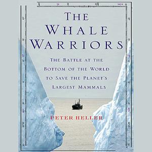 The-whale-warriors-unabridged-audiobook