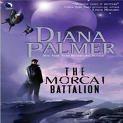 The Morcai Battalion (Unabridged) audiobook download