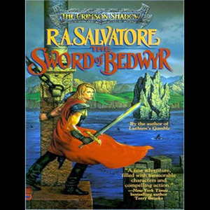 The-sword-of-bedwyr-the-crimson-shadow-unabridged-audiobook